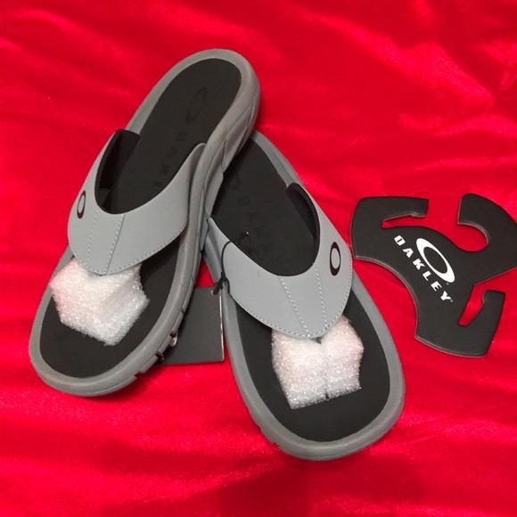 5c35e216f583 Oakley Super Coil Sandal 2.0. M 5a9b63c25521be82f5b0b5d8